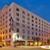 Hotel Indigo Baton Rouge Downtown