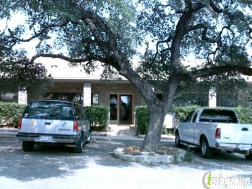 Acres North Animal Hospital - San Antonio, TX