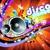 Disco jam Productions