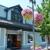 Cornerstone Shop & Gallery