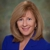 Dianne Drew Butler & Associates