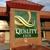 Quality Inn-Forest City