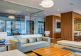 Upstairs at Bethesda Row Apartments - Bethesda, MD