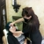 Preferred Hair Studio Llc