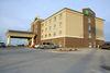 Holiday Inn Express & Suites SALINA, Salina KS