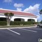 Park Medical Systems Inc - Altamonte Springs, FL