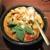 Folsom Thai Cuisine