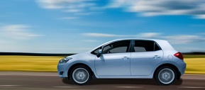 ASAP Rent A Car - Car & Van Rentals Serving Alexandria, Arlington, and Washington, DC