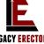 Legacy Erectors LLC