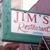 Jim's Restaurant