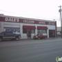 Dale's Collison Repair