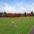 Parklawn Memorial Gardens