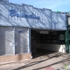 Zvart Alterations