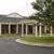 Brookdale Northwest Greensboro