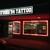 Studio 54 Tattoos & Piercing