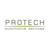 Protech Automotive Service