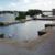 Lakeway Sandblasting