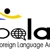 SpoLang Foreign Language Academy