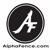 Alpha Fence Company