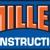 Miller Construction Siding & Windows, LLC