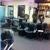 Adam & Eve Styling Salon & Wig Center