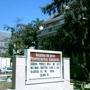Iglesia Pentecostal Emmanuel