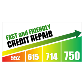credit consulting solutions tampa fl 33602