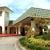 Sinai Plaza Rehab & Nursing