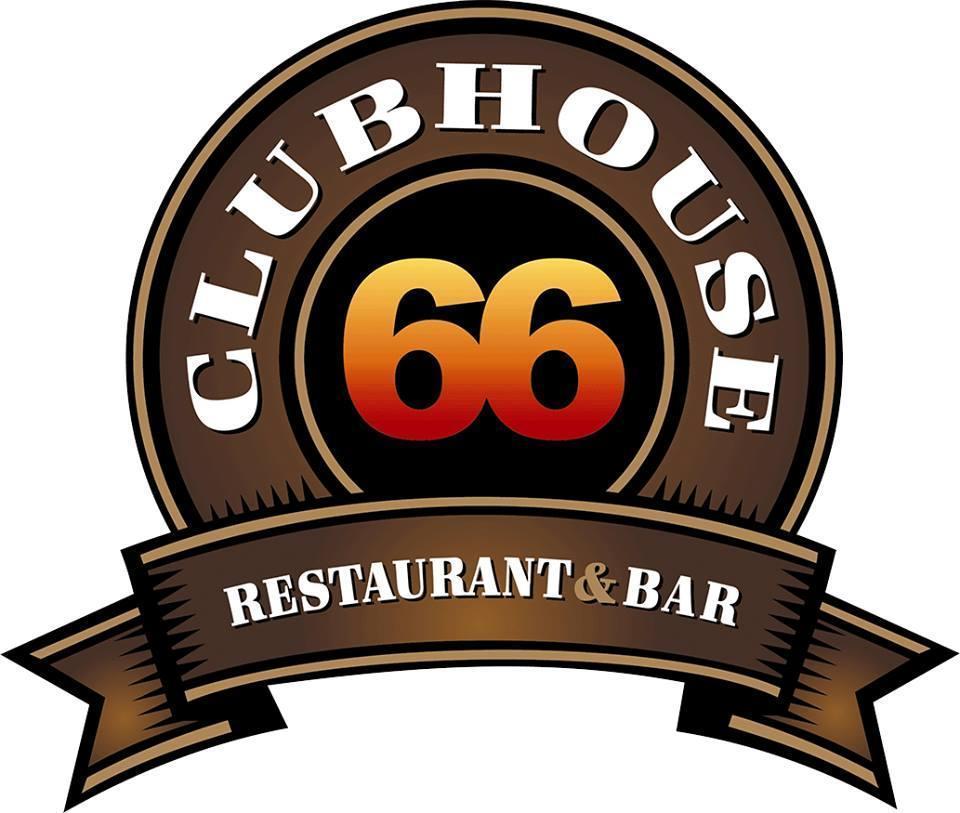 Clubhouse 66, Glendora CA