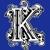 Kamienski Funeral Homes, Inc.