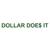 Dollar Doe$ It