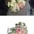 La Salle Flower Shop