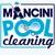 Mancini Pool Cleaning
