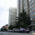 UCSF Medical Center