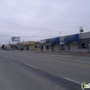 Mission Tire Service-RWC