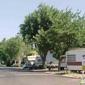 Vasco Mobile Home Park - Livermore, CA