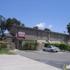Ramona Valley Inn