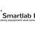 Smartlab LLC