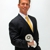 Mike Gannon / Fit For Success
