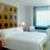 Golden Moon Hotel & Casino