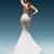 Bridal Dreams Mall