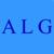 Apex Legal Group