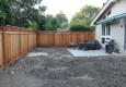Dave's Complete Yard Service - 30 Yrs of Service - San Mateo, CA