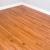 M & D Hardwood Flooring