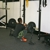 Athletic Edge Strength and Conditioning