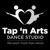 Tap 'n Arts Dance Studio