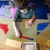 Washington Montessori School - CLOSED