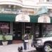Sodini's Green Valley Restaurant