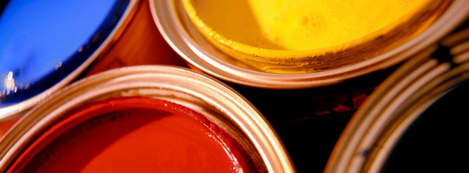 paint cans_edit