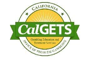 calgets